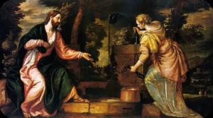 samaritan-woman-at-well