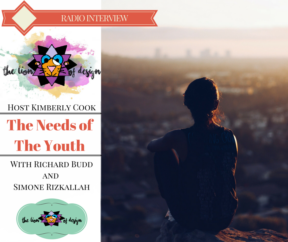 Addressing the Needs of the Youth