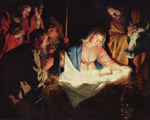 Gerard_van_Honthorst_Nativity