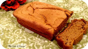 pumkin-bread-final2