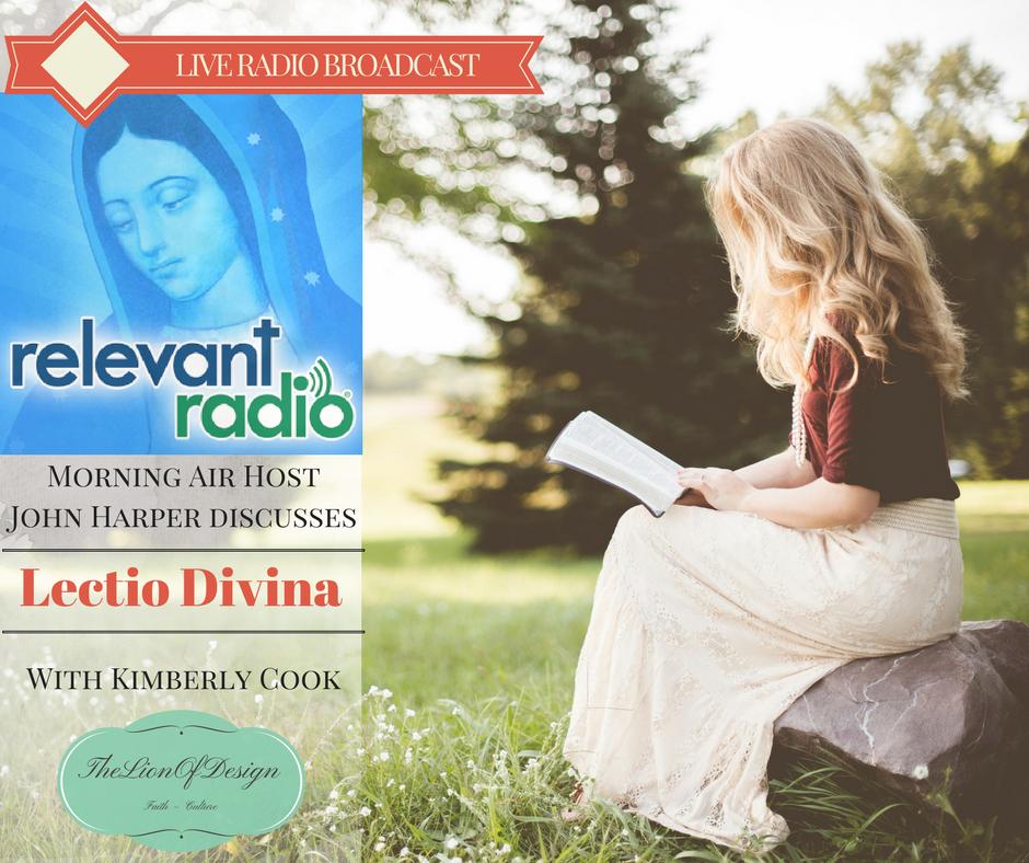Relevant Radio Live