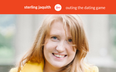 Podcast #9: Sterling Jaquith – Catholic Single Life in the Modern World