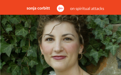 Podcast #25: Sonja Corbitt – The Bible Study Evangelista